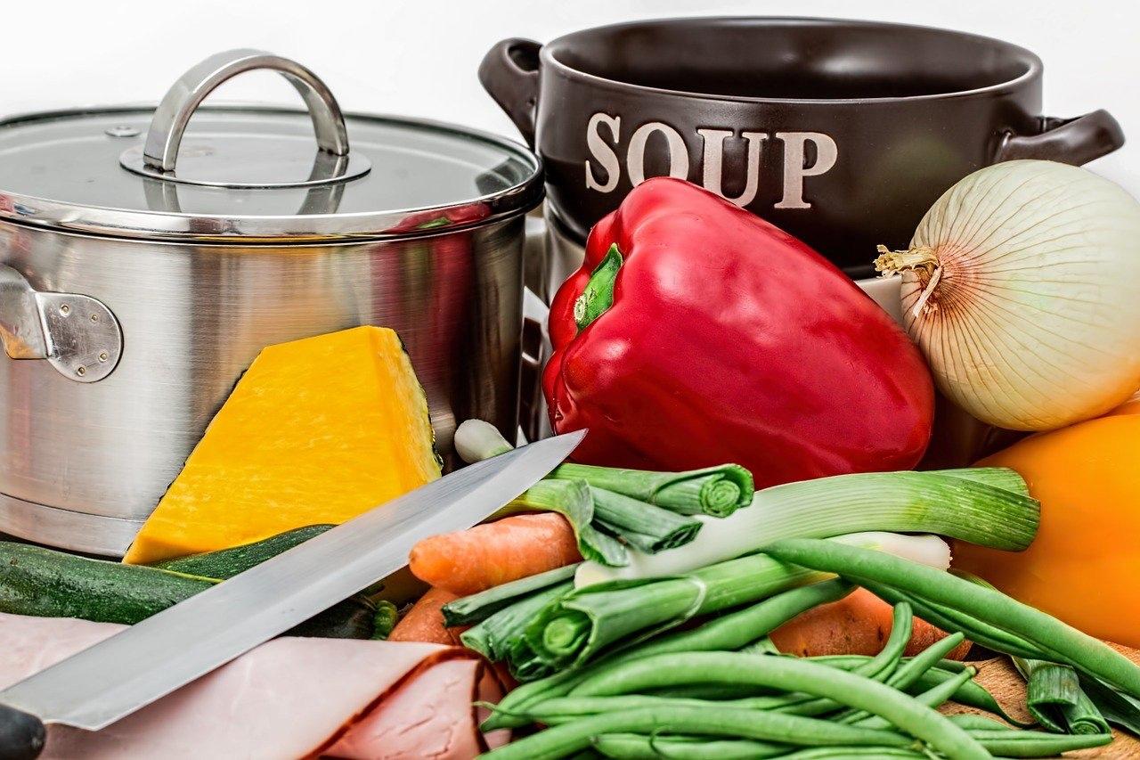 Cuisiner avec méthode, c'est réussir plagiat de Pascal Ide sur le ...